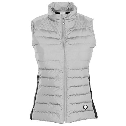 Descente Sarah Vest - Women's