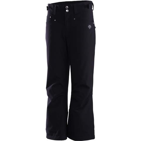 Descente Selene JR Pant - Girl's
