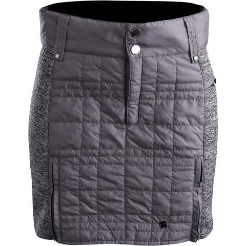 Descente Skye Skirt Womens