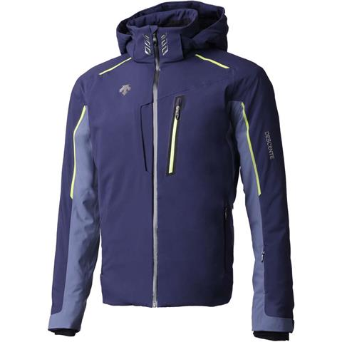 Descente Terro Men's Jacket