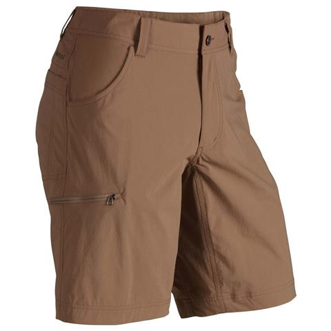 Marmot Arch Rock Short Mens