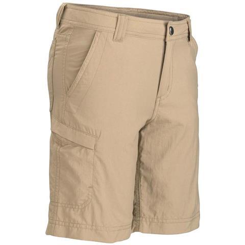 Marmot Cruz Shorts Boys