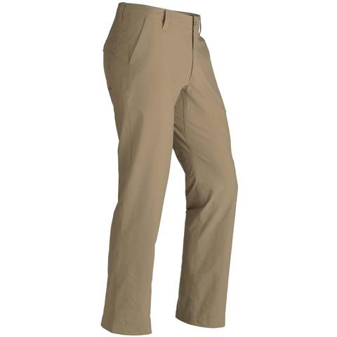 Marmot Torrey Pants Mens