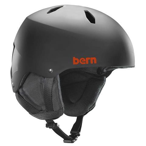 Bern Team Diablo Jr. MIPS Helmet Boys