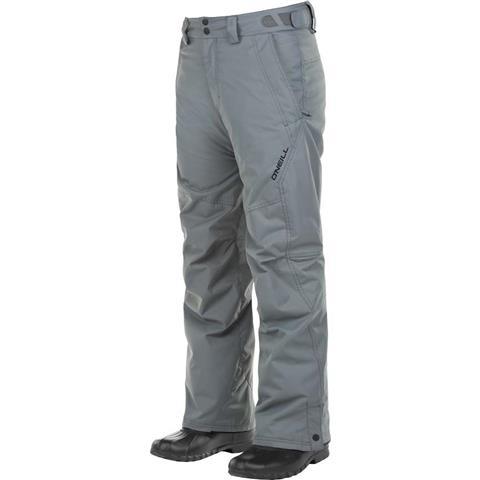 ONeill Hammer Insulated Pant Mens