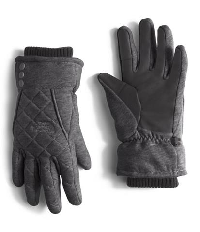 The North Face Caroluna Etip Glove Womens