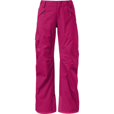 The North Face Freedom LRBC Insulated Pant Womens