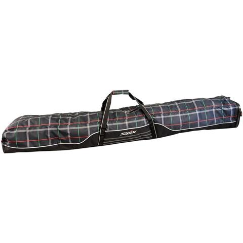 Swix Dublin Single Ski Bag
