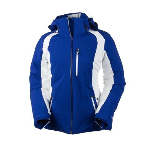 Obermeyer Cruz Jacket Womens