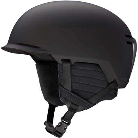 Smith Scout Jr Helmet - Youth