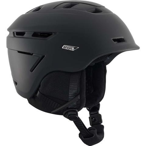 Anon Echo MIPS Helmet Mens