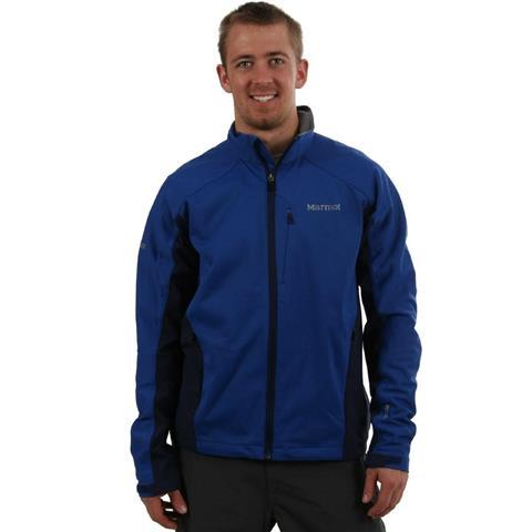 Marmot Leadville Jacket Mens