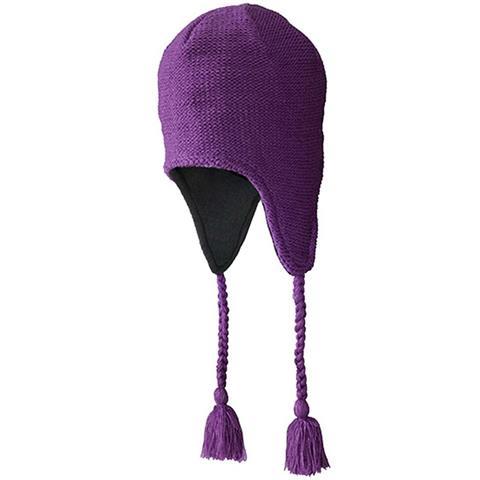 Screamer Coney Island Hat