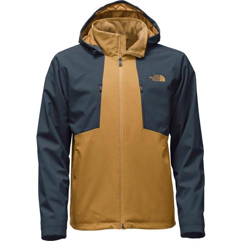 The North Face Elevation Jacket Mens