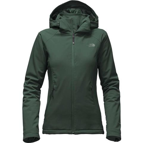 The North Face Apex Elevation Jacket Womens