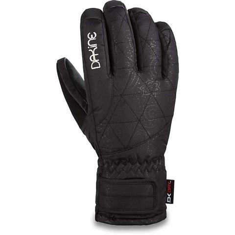 Dakine Camino Short Gloves Womens