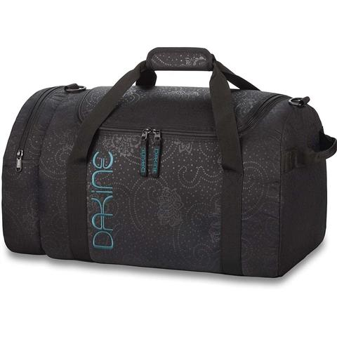 Dakine EQ Bag 51L Womens