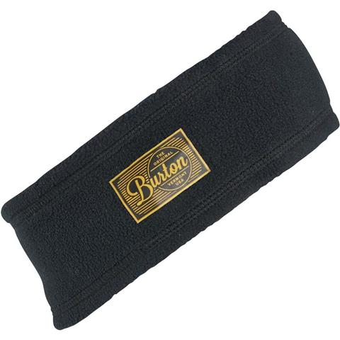 Burton Ember Fleece Headband - Men's