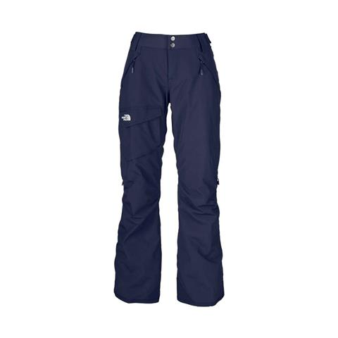 The North Face Freedom LRBC Insulated Pants Womens