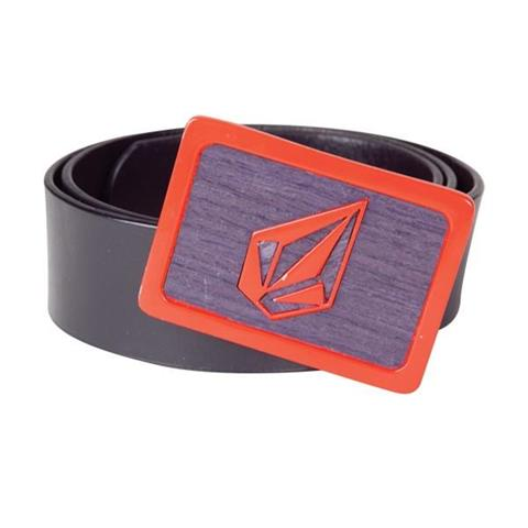 Volcom Shred Belt Mens