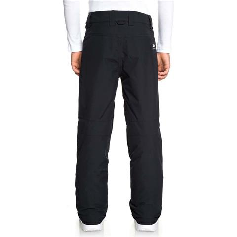 Quiksilver Estate Pant - Youth