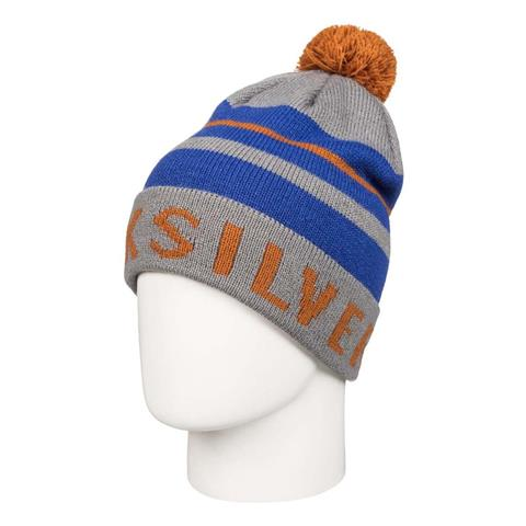 Quiksilver Summit Beanie Mens