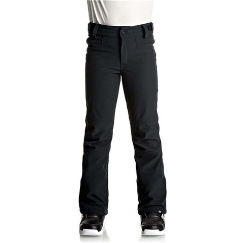 Roxy Creek Pant - Girl's