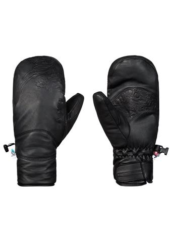Roxy Torah Bright Abyss Mitt Womens