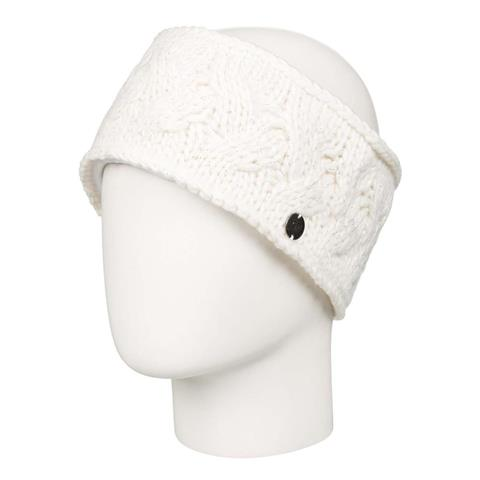 Roxy Love and Snow Headband Womens