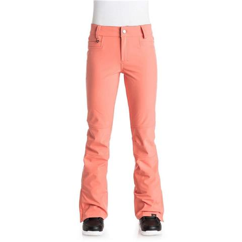 Roxy Creek Pant Womens