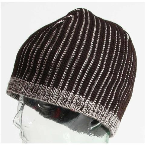 FU R Magma Hat Mens