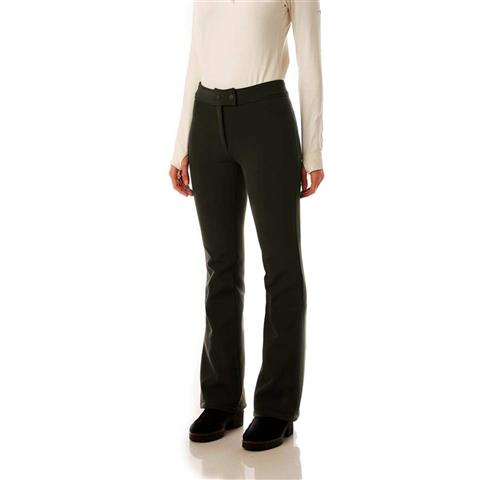 M. Miller Lola Stretch Pant Womens