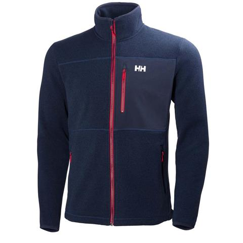 Helly Hansen November Propile Jacket Mens