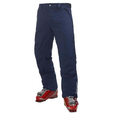 Helly Hansen Velocity Insulated Pant Mens