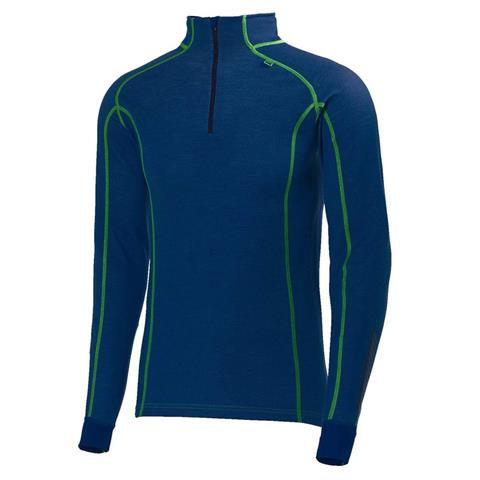 Helly Hansen Warm Freeze 1/2 Zip Mens
