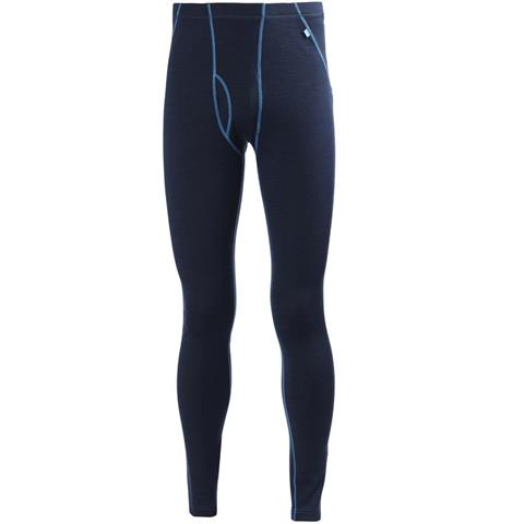 Helly Hansen Warm Pant Mens