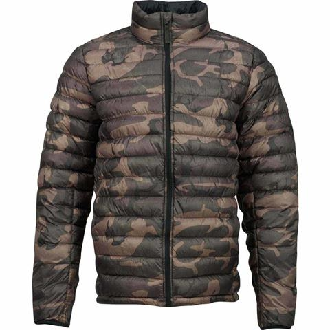 Burton Evergreen Synthetic Insulator Mens