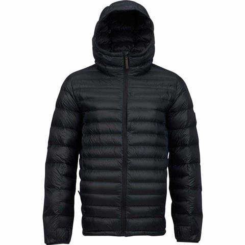 Burton Evergreen Hooded Synthetic Insulator Mens