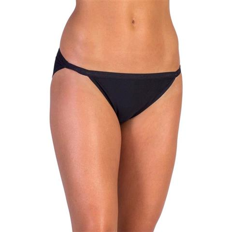 Exofficio Give-N-Go String Bikini - Women's