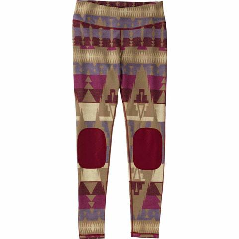 Burton Expedition Wool Pant Womens