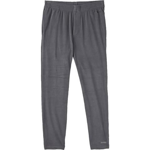 Burton Expedition Pant Mens