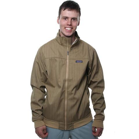 Patagonia Kernelius Jacket Mens