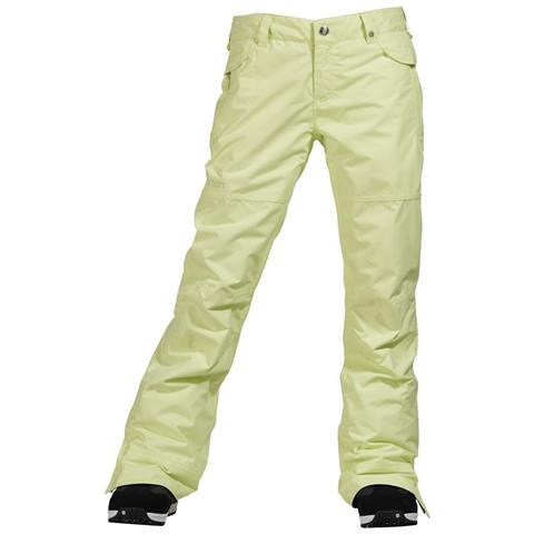 Burton Guard Pant Womens