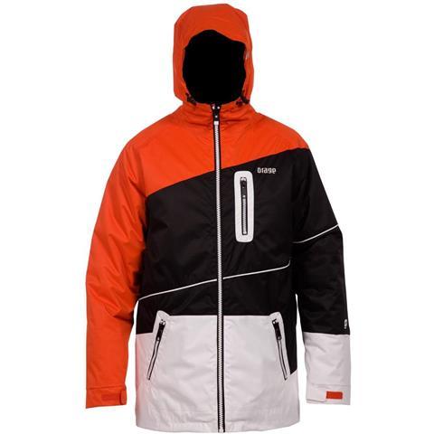 Orage Xavier Pro Jacket Mens
