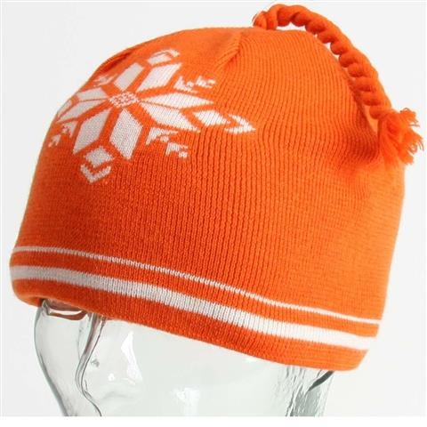 Neve Gail Hat Womens