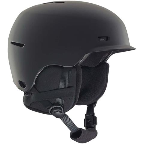 Anon Flash Helmet - Youth
