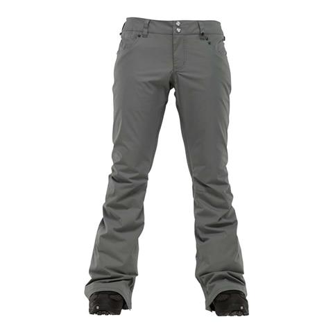 Burton Candy Pant Womens