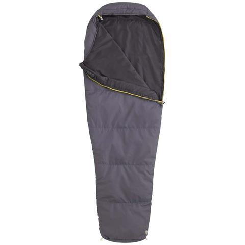 Marmot NanoWave Sleeping Bag Mens