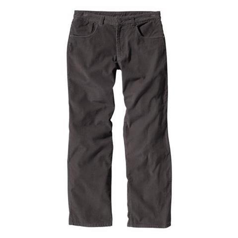 Patagonia Cord Pant Mens