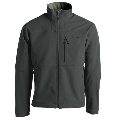 Patagonia Guide Jacket Mens